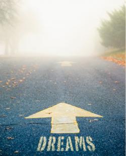 Sogni