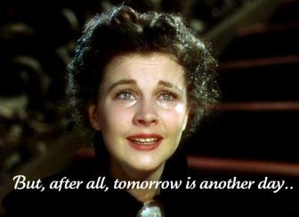 domani-altro-giorno